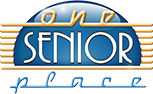 One Senior Place Logo