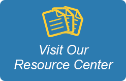 Visit Our Resource Center Button