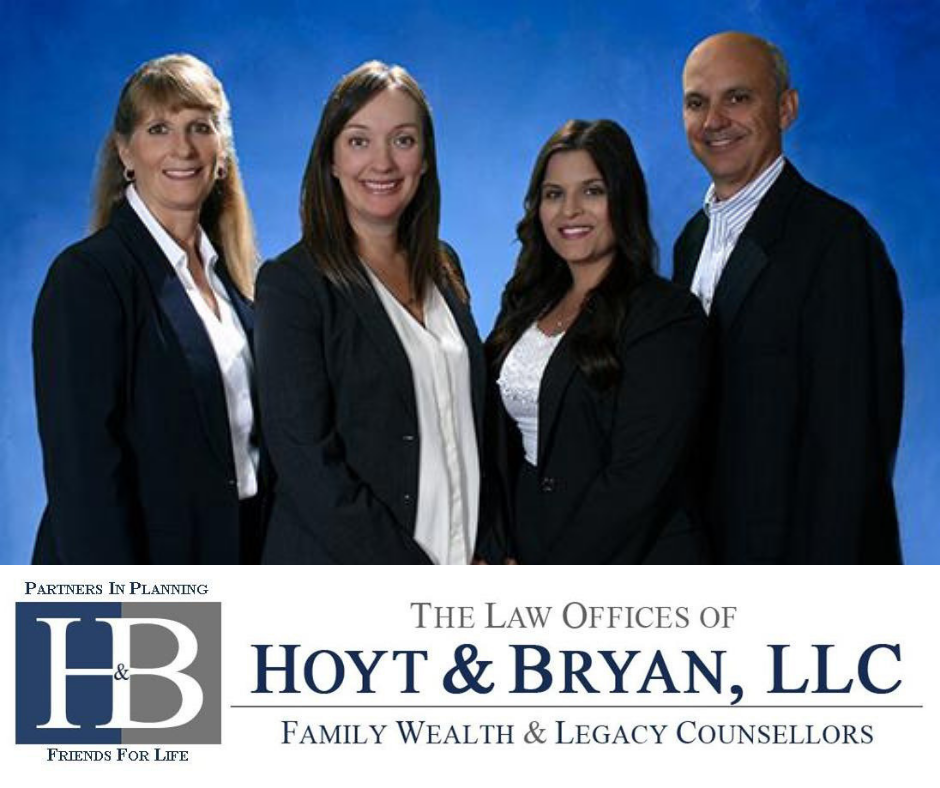 VIRTUAL: The Truth About Estate Planning