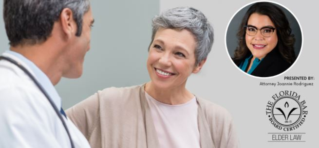 VIRTUAL: Medicare & Medicaid: How to Leverage Both